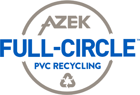 Full Recycle